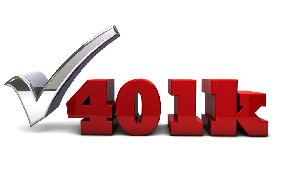 What business owners need to know about 401(k) plans